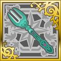 FFAB Mythril Fork SR+