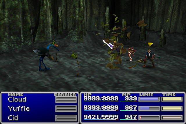 File:FFVII Autumn Leaves.png