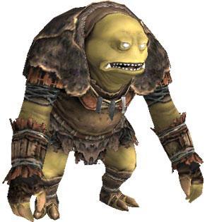 File:Orc (FFXI).jpg