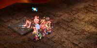 War Dance (Penelo ability)