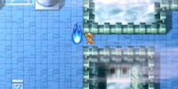 Typhon (Final Fantasy)