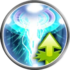 FFRK Star Thunder Ray Icon