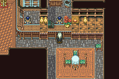 File:FFVI Kohlingen WoB Item Shop.png