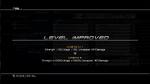 FFXIII-Dummied-Weapon-Upgraded