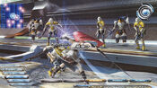 Final-fantasy-xiii-old-battle-screen