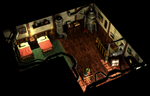 Kalm residence2
