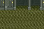 FFV Castle SNES BG 2