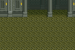 FFV Castle SNES BG 2.PNG