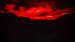 FFXIII-2 Dying World Dream 2