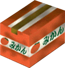 File:Orange Box FF7.png