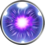 FFRK Souleater SB Icon