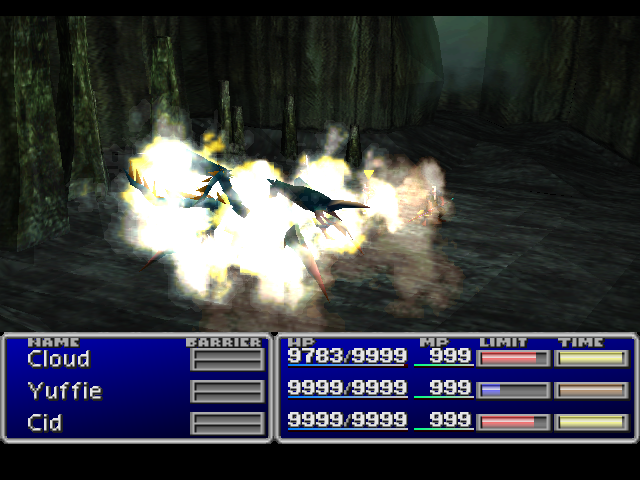 File:FFVII Right Arm.png