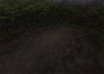 Forest1-ffix-battlebg