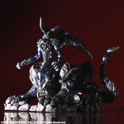 Creatureskai5-omega