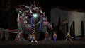 FFX HD Ultima Weapon.png