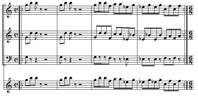 File:Teach Me Mont Blanc Music Sheet.png