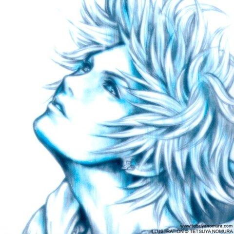 File:Tidus Blue.jpg