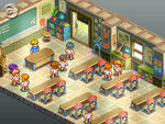 FFTA2-Classroom