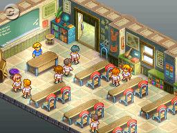 File:FFTA2-Classroom.jpg