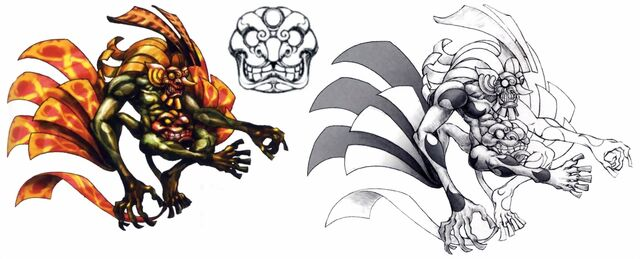 File:FFX Imp artwork.jpg