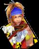 File:Rikku3.png