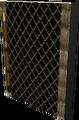 Door-ffvii-S1R-2-bycd.png