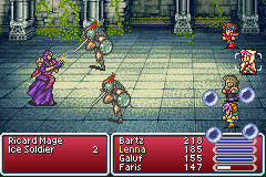 File:FFV EA Slow.png
