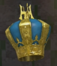LRFFXIII Crown of Purity