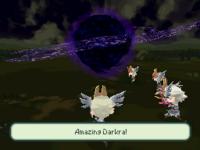 FFT4HoL Amazing Darkra
