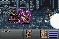 File:FFVI Lv Holy.png