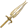 FFXI Great Sword 7B
