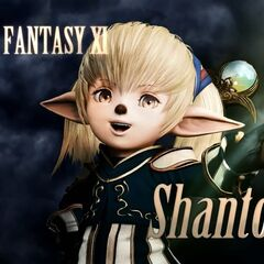 Shantotto title card from her <a rel=