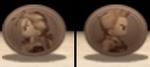 FF6 Ending Coin iOS