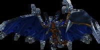Tiamat (Final Fantasy VIII)