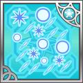FFAB Freezeblink R