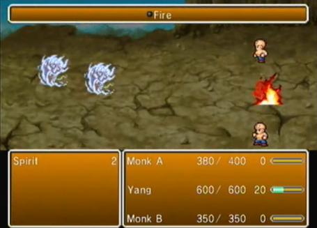 File:FFIV TAY Fire EA.png