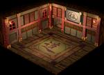 Pagoda-ffvii-floor5