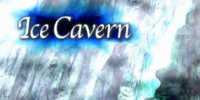 Ice Cavern (Final Fantasy IX)