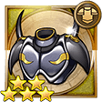 FFRK Dark Armor FFIV