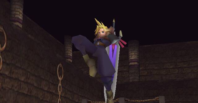 File:FFVII Limit Break Cloud Braver.jpg