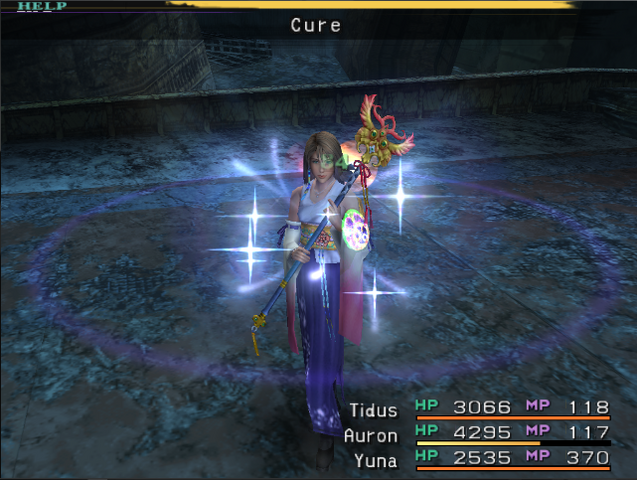 File:FFX Cure.png