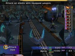 FFX Battle.png
