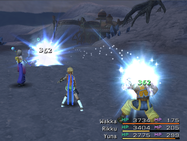 File:FFX Drain.png