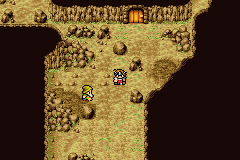 File:FF Earthgift Shrine GBA.png