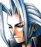 FF7 - Sephiroth Portrait.png