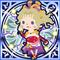 FFAB Graviga - Terra Legend SSR+