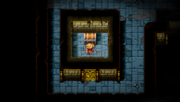FFI PSP Treasure Chest