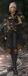 LRFFXIII Siegfried