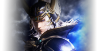 List of Dissidia Final Fantasy (2015) characters