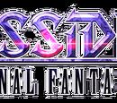 Dissidia Final Fantasy (2015)